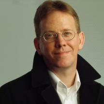 J. D. Robb Reihenfolge der Bücher